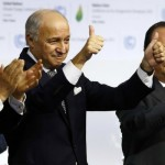 Why Most Of What You Think You Know About The Paris Climate Deal Is Wrong: An Annotated News Story