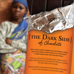 7 Famous Brands That Use Child Slaves To Make Your Chocolate