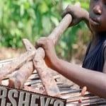 子供の奴隷を使っている有名チョコレート企業7社