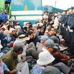 n kansai a 20151123 150x150 - An International View of Transnational Okinawa Activism