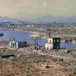 In Hiroshima, Obama and Abe Should Acknowledge Their Country's Wrongdoing