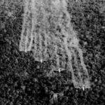 Contamination at Largest US Air Force Base in Asia: Kadena, Okinawa
