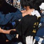 高江ヘリパッド建設 機動隊や防衛局による暴力・脱法行為・不当逮捕などの例