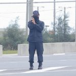 US military in Okinawa spy on journalists (from several sources)