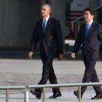 真珠湾訪問に際し安倍首相の歴史認識を問う Oliver Stone and internatonal scholars and activists send an Open Letter to Prime Minister Abe on the eve of his Pearl Harbor visit