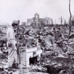 Tokyo Firebombing 150x150 - American Fire Bombing and Atomic Bombing of Japan in History and Memory