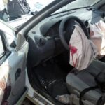 Takata Fined $1 Billion For Hiding Information on Exploding Car Airbags