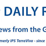 ips daily report 150x150 - News from the Global South