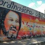 src.adapt .960.high .FL Venezuela mural Ali Primera.1403822638451 150x150 - Being Honest About Venezuela