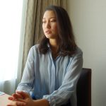 Shiori Ito 870x1024 150x150 - Rape in Japan is a crime but justice is rarely served. A Non-Arrest & Shiori Ito's Full Statement