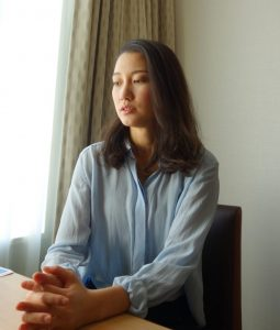 Rape in Japan is a crime but justice is rarely served. A Non-Arrest & Shiori Ito's Full Statement