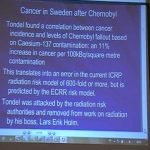 hqdefault 150x150 - Swedes still dying from Chernobyl radiation