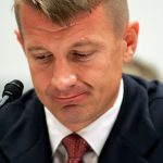 Blackwater Founder Erik Prince Implicated in Murder