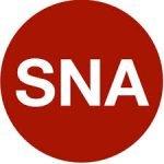 Japan-related news from Shingetsu News Agency