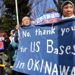 CIA: How to shape Okinawan public opinion on the U.S. military presence (by Jon Mitchell)