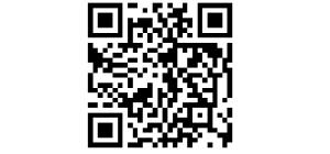 0  s9Rc Adf2V0L43  300x140 - Debunking All The Assange Smears – Caitlin Johnstone – Medium