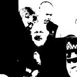 1 N62CDAXOBtRDeiJplSxDYQ 150x150 - Debunking All The Assange Smears – Caitlin Johnstone – Medium