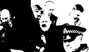 1 N62CDAXOBtRDeiJplSxDYQ 300x176 - Debunking All The Assange Smears – Caitlin Johnstone – Medium