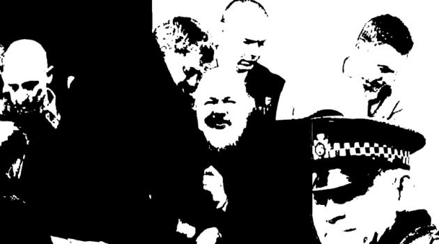 1 N62CDAXOBtRDeiJplSxDYQ 630x350 - Debunking All The Assange Smears – Caitlin Johnstone – Medium