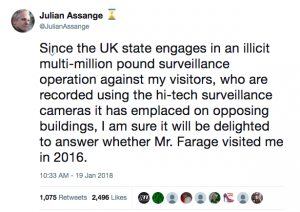 1 uxKn AFQmXX7qWZ0RS80qg 300x212 - Debunking All The Assange Smears – Caitlin Johnstone – Medium