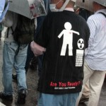 Tepco: Criminals at Large and more stories about Fukushima and anti-nuclear activities