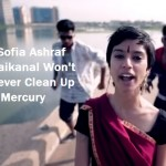 An Angry Rap Video Is Roiling Indians Against Mercury Poisoning