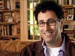 Support academic freedom: Give Tony Kushner his honorary degree!