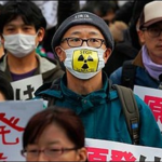 (1) Update to our story on June 11 demos: 10 Thousand Things: Citizens in Japan take proactive action as Fukushima radiation threats loom (2) English version of safety guide