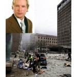 Norway: Blaming Right Wing Extremist Acts on Islam